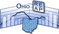 Ohio Regional Economic Analysis Project